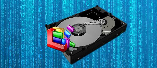Cara Defrag Hard Disk di Windows XP, 7, 8, dan 10 dengan Mudah