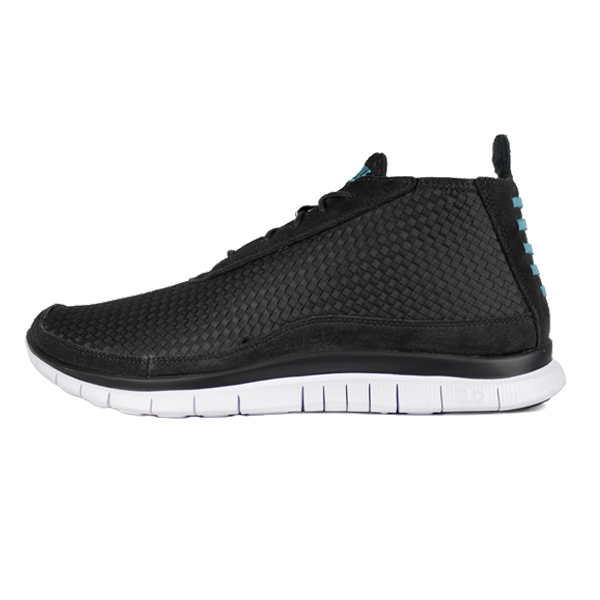 sports shoes 1a9f5 a53cf ... greece nike air max 1 premium. midnight turqoise sport turqoise total  crimson white. 512033