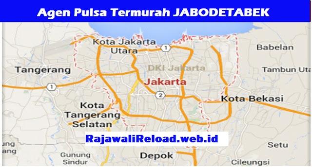 http://www.rajawalireload.web.id/