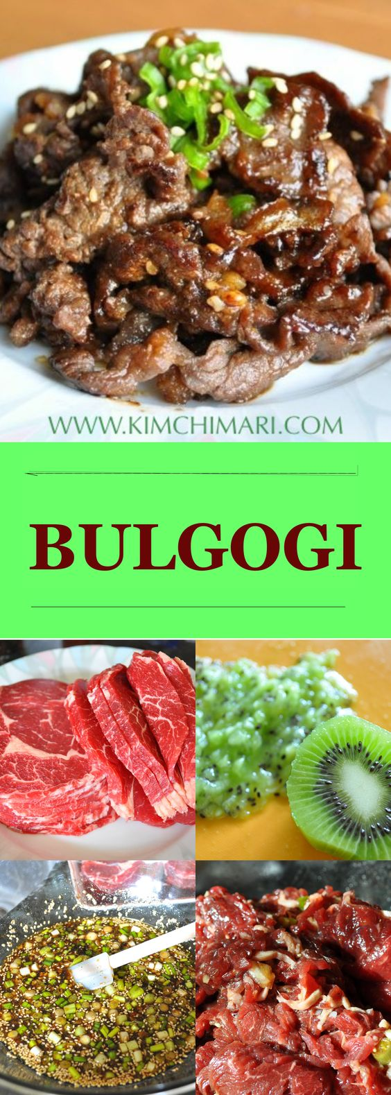 Bulgogi – Korean Beef BBQ #Bulgogi #Korean #Beef #BBQ #DESSERTS #HEALTHYFOOD #EASY_RECIPES #DINNER #LAUCH #DELICIOUS #EASY #HOLIDAYS #RECIPE #SPECIAL_DIET #WORLD_CUISINE #CAKE #GRILL #APPETIZERS #HEALTHY_RECIPES #DRINKS #COOKING_METHOD #ITALIAN_RECIPES #MEAT #VEGAN_RECIPES #COOKIES #PASTA #FRUIT #SALAD #SOUP_APPETIZERS #NON_ALCOHOLIC_DRINKS #MEAL_PLANNING #VEGETABLES #SOUP #PASTRY #CHOCOLATE #DAIRY #ALCOHOLIC_DRINKS #BULGUR_SALAD #BAKING #SNACKS #BEEF_RECIPES #MEAT_APPETIZERS #MEXICAN_RECIPES #BREAD #ASIAN_RECIPES #SEAFOOD_APPETIZERS #MUFFINS #BREAKFAST_AND_BRUNCH #CONDIMENTS #CUPCAKES #CHEESE #CHICKEN_RECIPES #PIE #COFFEE #NO_BAKE_DESSERTS #HEALTHY_SNACKS #SEAFOOD #GRAIN #LUNCHES_DINNERS #MEXICAN #QUICK_BREAD #LIQUOR