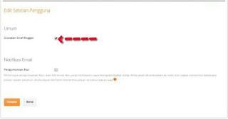 Gambar Empat Atasi Error Tata Letak/Gadget