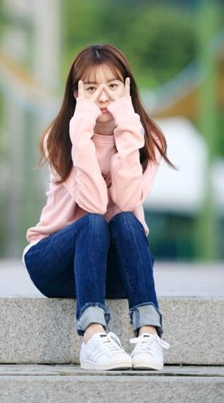 Funtastikorea Gaya Anak Muda Korea Yang Bikin Kamu Melongo