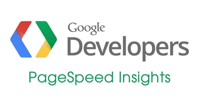 6 Cara menaikkan skor kecepatan website pada Google Page Speed Insight