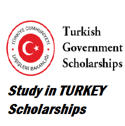 Turkish-government-scholarships-2016
