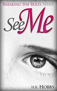 See Me by H. R. Hobbs
