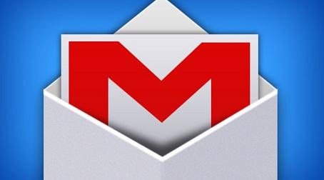 cara-melihat-password-gmail-sendiri,-cara-melihat-password-gmail-yang-tersimpan-di-android,-cara-mengetahui-password-gmail-orang-lain,-cara-merubah-password-gmail,-