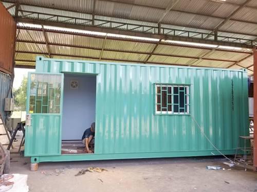container-van-phong-tot-la-nhu-the-nao