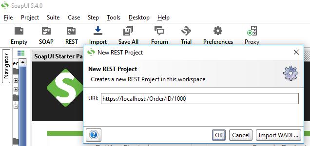 Developer Points: ASP NET Web API