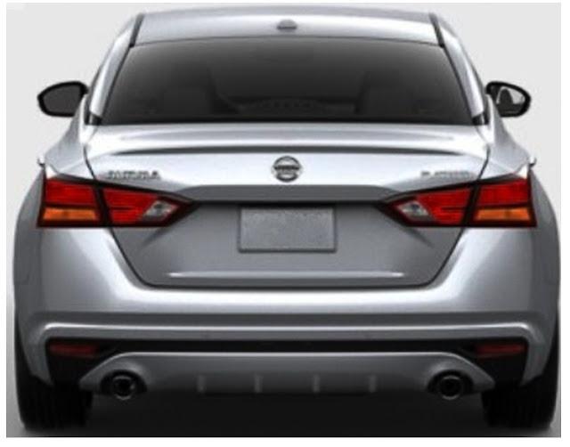 nissan-altima-2020-taillights-exhaust-briliant-silver-metallic