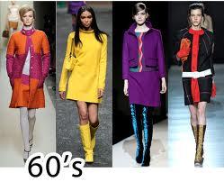 82d3c0a5c Gostou de conhecer a moda conforme os anos