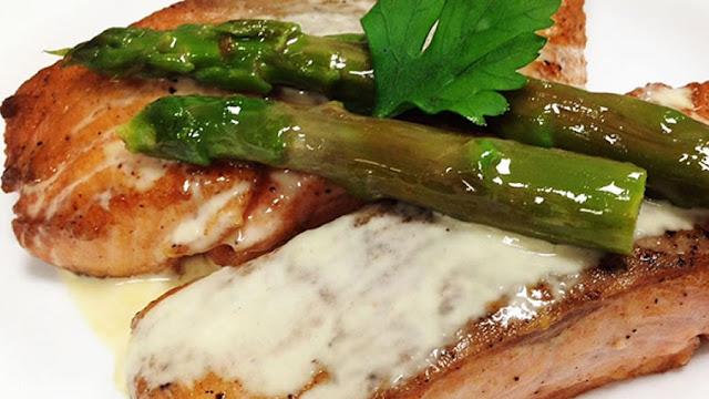 A escolha do peixe impacta no sabor dos pratos
