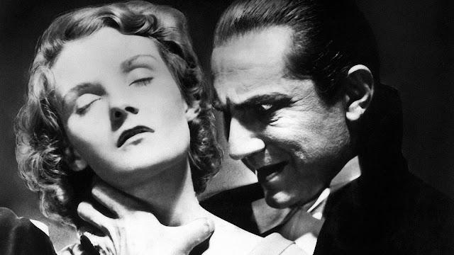Dracula 1931 Film, Bela Lugosi, Helen Chandler, Stephen King Store