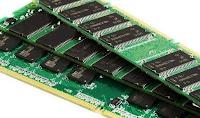 Tipi di RAM del computer: DDR, forma e velocità