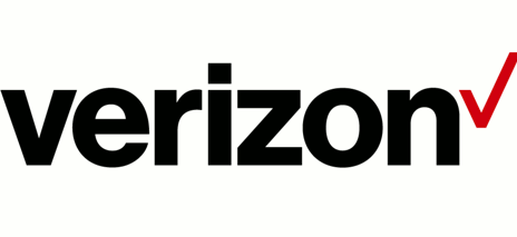 Verizon Blocking New Activations of Most non-VoLTE Phones on