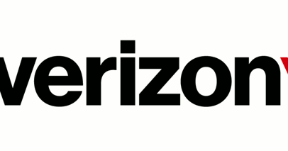New Policy Requires Verizon Prepaid LTE Phones to be