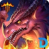 Download Game Defender III APK