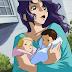 Top 10: Dez Tipos de Mães Em Animes