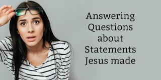 https://biblelovenotes.blogspot.com/2010/08/did-god-really-say-that.html
