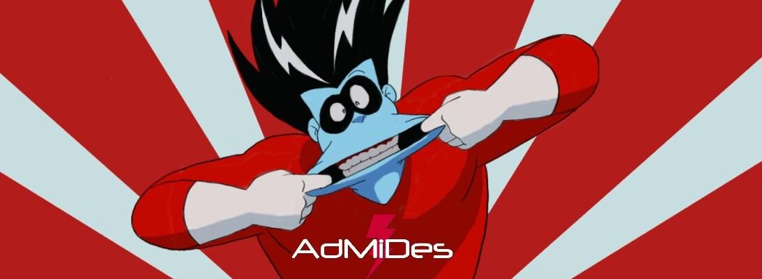 AdMiDes