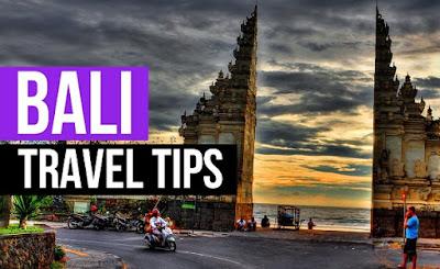 Tips Hemat Travelling ke Bali