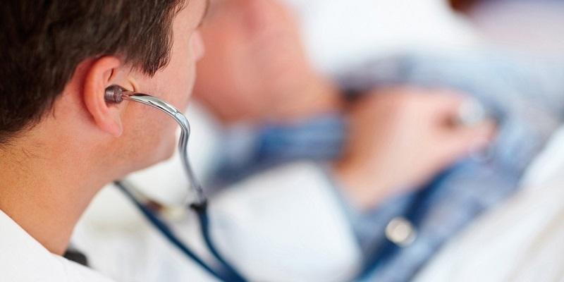salario base de los médicos