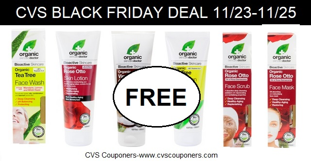 http://www.cvscouponers.com/2017/11/free-select-organic-doctor-skin-care-at.html
