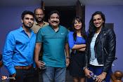 Pv Sindhu Watching Movie EPC-thumbnail-5