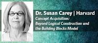 Harvard Professor Talk about Concepts