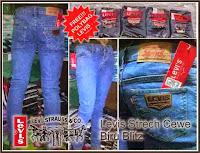 supplier jeans murah