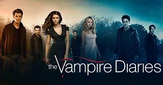 مسلسل the vampire diaries الموسم الرابع الحلقة 5