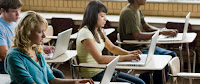 http://www.huffingtonpost.ca/2013/08/14/laptops-in-classrooms_n_3756831.html