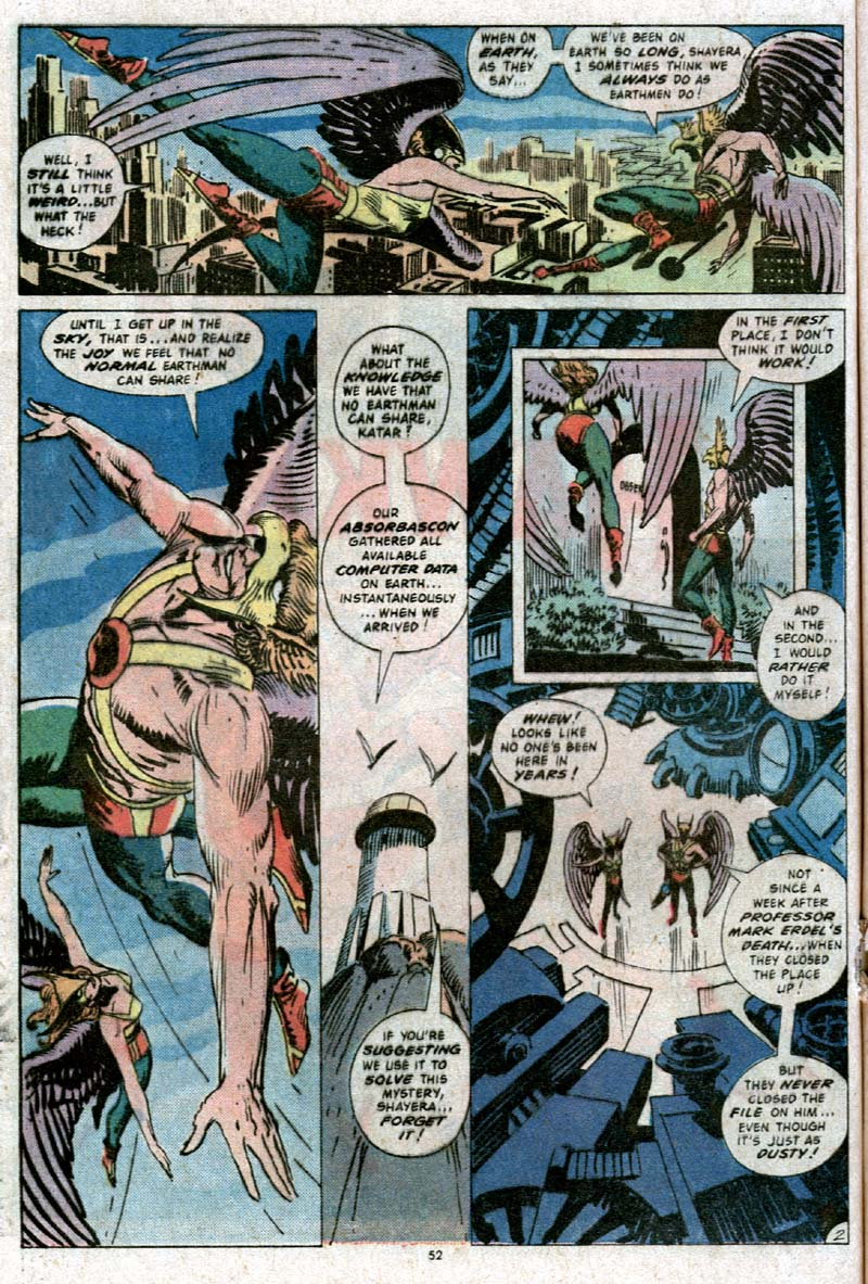 Detective Comics (1937) 500 Page 55