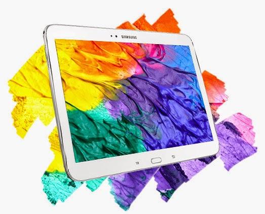 harga Samsung Galaxy Tab 3 10.1, Harga Tablet Samsung, Samsung Galaxy Tab 3 10.1, spesifikasi Samsung Galaxy Tab 3 10.1,