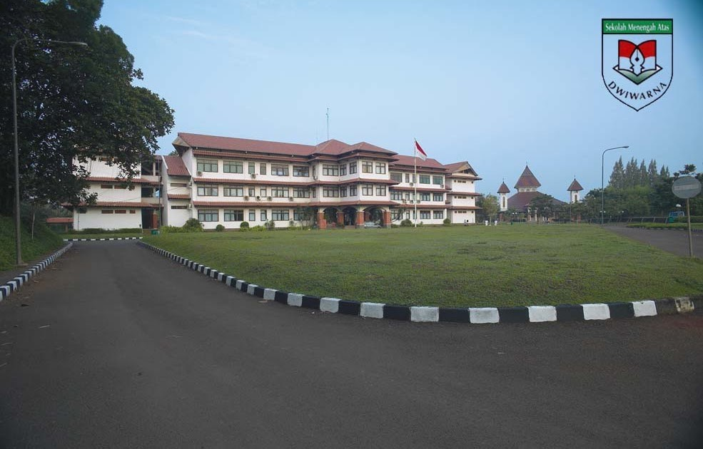 Islamic International School Terbaik Bogor