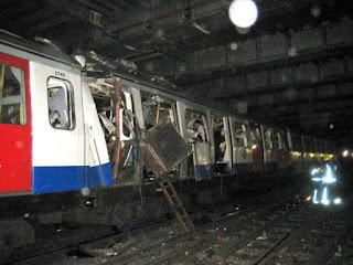terror-attack-in-london-metro