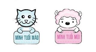 Mao-Mui