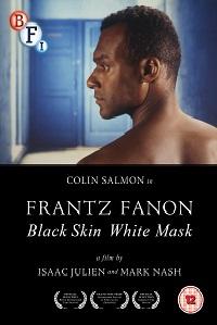 Watch Frantz Fanon: Black Skin, White Mask Online Free in HD