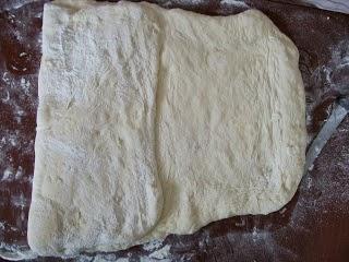 http://www.cuisinepress.com/