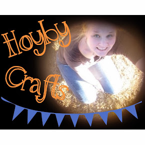 Hoyby Crafts