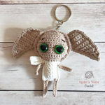 https://spinayarncrochet.com/dobby-keychain-free-crochet-pattern/