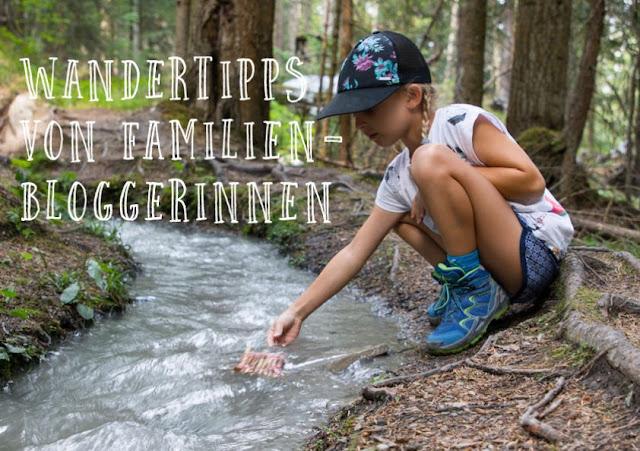 Kiludo, Blog, Wandertipps, Familienblog, Familienbloggerin, Schweiz, Mama Blog, Schweizer Mama Blog, Wandertipps Flims, wandern mit Kindern Flims, wandern mit Kindern Graubünden
