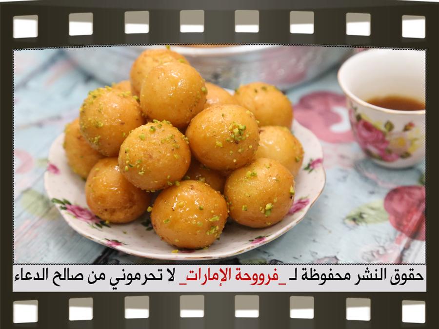 http://2.bp.blogspot.com/-r1d8ZlLpt2k/VYFv4zjklqI/AAAAAAAAPb0/7pvl7MbN5bc/s1600/19.jpg