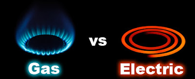 Appliance Factory Blog Gas Ranges Everyone Is Going Wild