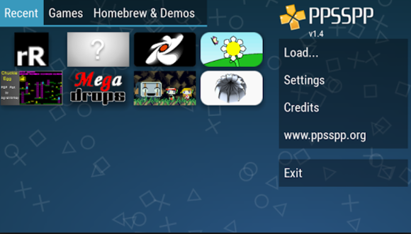 http://www.android-id.net/2017/07/download-emulator-ppsspp-gold-android.html Done