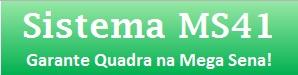 http://www.soloterias.net.br/2013/09/sistema-mega-sena-ms41-41-fechamentos.html