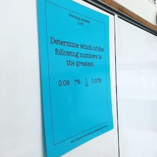 https://www.teacherspayteachers.com/Product/Math-Scavenger-Hunt-Fractions-Decimals-and-Percents-2206541