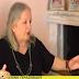 Ελένη Γερασιμίδου: «Ντρέπομαι να πω τι μισθό παίρνω στους Συμμαθητές» (video)