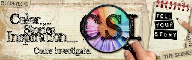 http://csichallenge.blogspot.com.au/2017/03/major-case-file-no-225-deadline-march.html