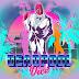Deadpool: Vice - AMPED SERIES (VOLUME 1)