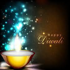 happy-diwali-images-messages